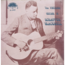 SCRAPPER BLACKWELL - The Virtuoso Guitar Of Scrapper Blackwell - 33T