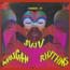 ONENESS OF JUJU - African Rhythms - 33T x 2