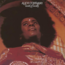 ALICE COLTRANE - Lord of lords - 33T Gatefold