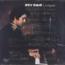REY ROIG - A touch of class / por la maceta - LP