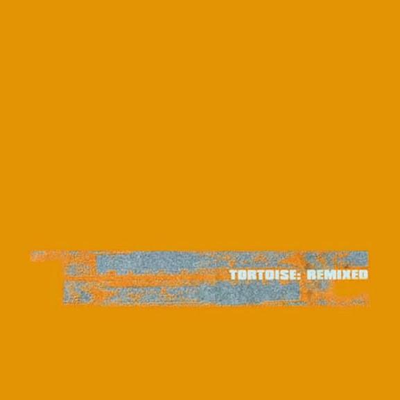 TORTOISE Djed - Bruise bold/96