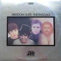 Racals Freedome Suite