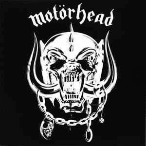 Motörhead Motörhead