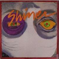Shiner Shiner