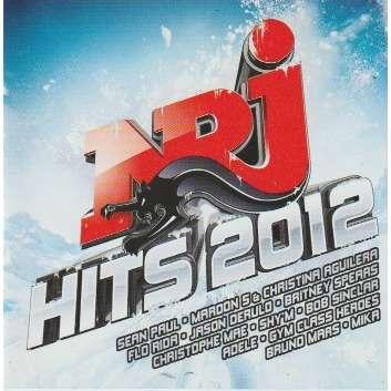 divers artistes - various artist nrj hits 2012
