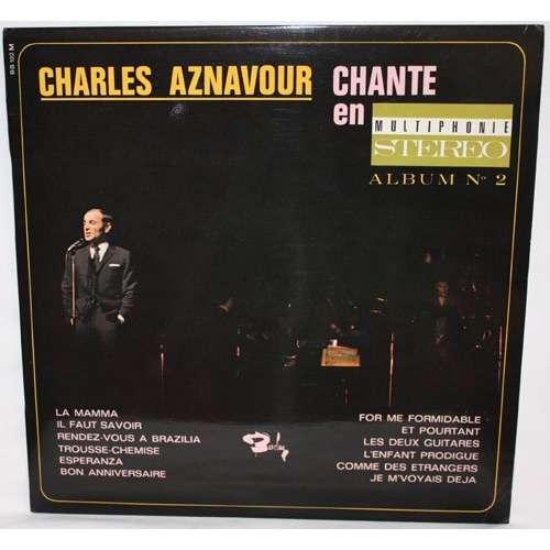 charles aznavour chante en multiphonie stereo vol 2