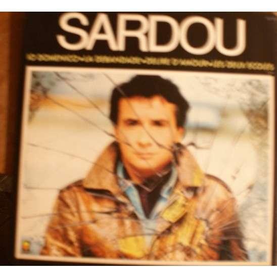 Michel Sardou ( io domenico - la débandade .... )