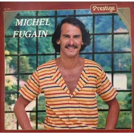 michel fugain prestige - best of canada