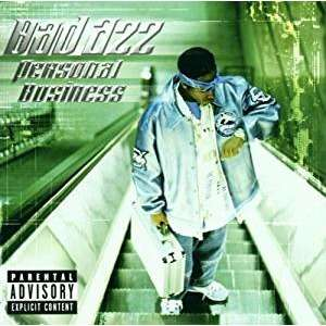 bad azz personal business