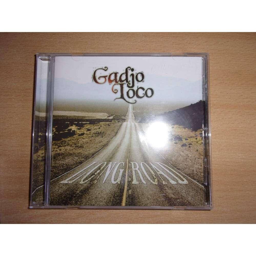 Gadjo Loco Long Radio