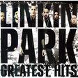linkin park greatest hits 2cd set in digipak 2014 new & sealed