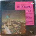 V--A FEAT. JOVENES DEL FEELING, CHEO MARQUETTI - Una noche en la Habana vol. 2 - LP