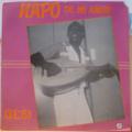 NAPO DE MI AMOR - Gesi - LP