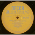 STARGAZERS DANCE BAND - Come to Kumasi Ashanti high lifes - 10 inch