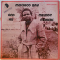MOCHICO BAY AND HIS MELODY MAKERS - S/T - Orue - LP