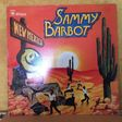 sammy barbot new mexico