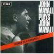 john mayall & the bluesbreakers john mayall play john mayall