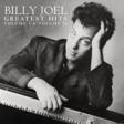billy joel greatest hits volumes 1&2