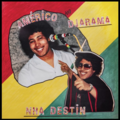 americo brito and djarama nha destin