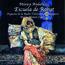 Orquesta de la radio Télévision de Marruecas - Musica Andalusi : Escuela de Rabat - CD