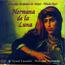 Al Turath Ensemble - Moaxaja Andalusi de Alepo - CD