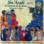 Eduardo Paniagua - Ibn'Arabi - CD