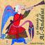 Eduardo Paniagua - La llamada de Al-Andalus - CD