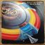 ELECTRIC LIGHT ORCHESTRA - Out Of The Blue - Double LP Gatefold