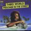 THIRD WORLD - Prisoner in the street - LP