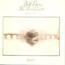 BILL EVANS - The paris concert, édition one - 33T