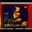 BUSTIN GROOVES - ATMOSPHERE -KOKA MEDIA - CD