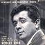 robert ripa - C'était un homme libre - 45T EP 4 titres