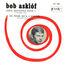 Bob Asklôf - Premier disque - 45T SP 2 titres