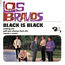 los bravos - Black is black - 45T EP 4 titres