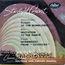 carmen dragon & Hollywood Bowl Symphony Orchestra - Starlight concert - 7inch EP