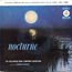 carmen dragon & The Hollywood Bowl Symphony Orches - Nocturne - 45T EP 4 titres
