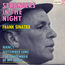 frank sinatra - Strangers in the night - 45T EP 4 titres