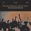 PAR LES DAMNÉ.E.S DE LA TERRE (VARIOUS) - Des voix de luttes 1969-1988 - LP + Book