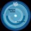 SANGRE JOVEN - Zamba Zamba - 45T (SP 2 titres)