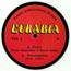 CAIRO LIBERATION FRONT - Eurabia Vol.1 - Maxi x 1