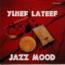 YUSEF LATEEF - Jazz mood - LP