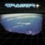 ATMOSFEAR - En Trance - LP