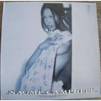 naomi campbell love and tears