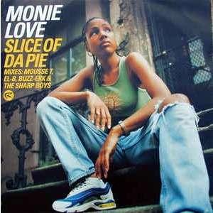 monie love slice of da pie
