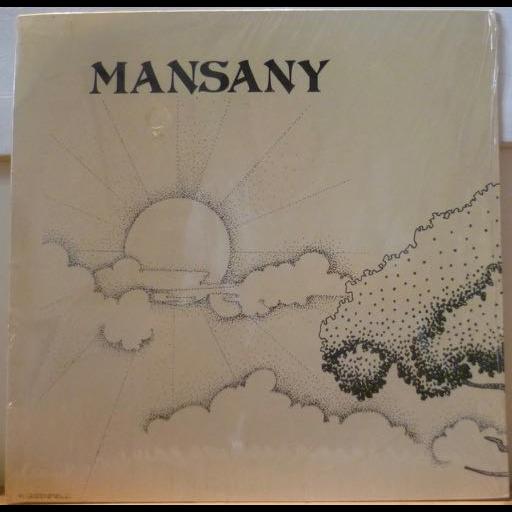 mansany mansany