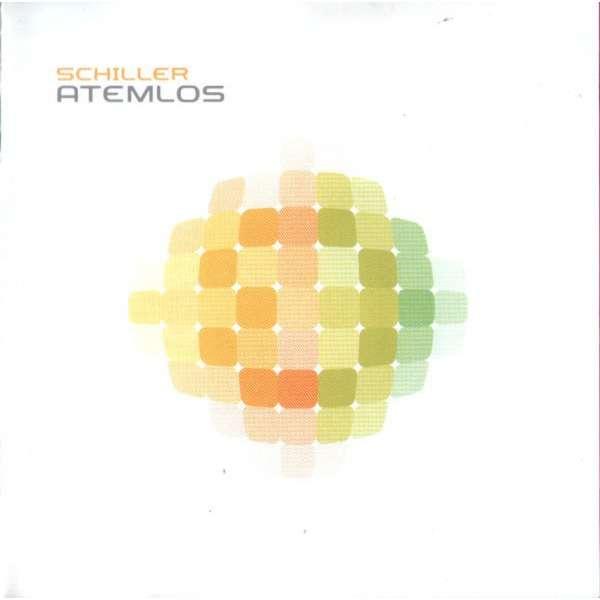Schiller (feat. Midge Ure) atemlos