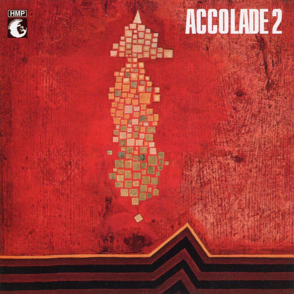 Accolade Accolade 2