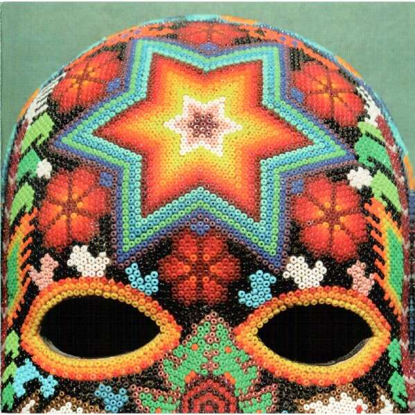 Dead Can Dance Dionysus