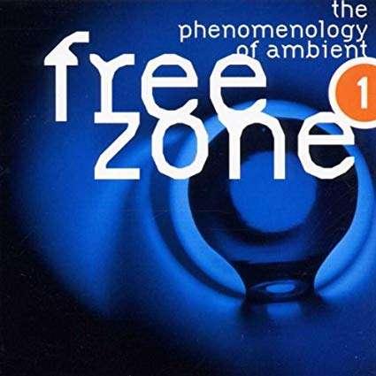solar quest , avalon ,etc.. Freezone 1