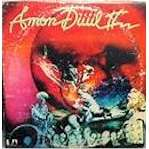 Amon Duul II Dance of the Lemmings